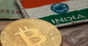 Delhi HC Issues Notices To Crypto Exchanges For Crypto Ads' Disclaimer