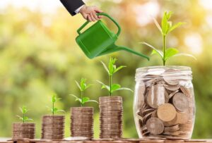 What to Avoid When Growing Your Wealth