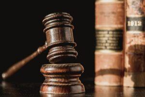 SC reserves verdict on Amazon's pleas against FRL-Reliance deal