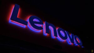 Lenovo introduces 'Lenovo Aware', a smart learning solution, for students- Technology News, FP