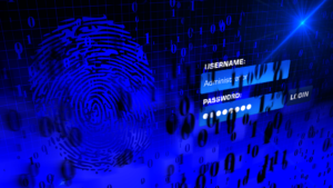 The Startup Magazine 7 Simple Tips To Keep Your Online Business Information Secure