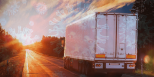 Government launches secured logistics document exchange platform
