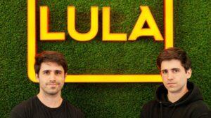 Miami twins raise $18M for Lula, an insurance infrastructure upstart – TechCrunch