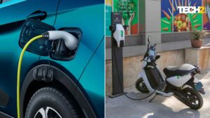 Subsidy increased, prices of EVs to fall sharply- Technology News, FP