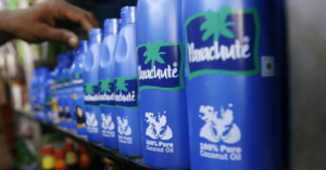 Marico Acquires Majority Stake In 'Just Herbs' Owner Apcos Naturals
