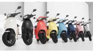 Choices include red, yellow, white and more- Technology News, FP