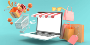 How and why people buy online – the science behind the commerce