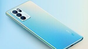 Oppo to launch Reno6 5G with MediaTek Dimensity 900 chipset on 14 July- Technology News, FP