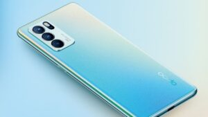 Oppo Reno 6 5G, Reno 6 Pro 5G to launch in India on 14 July; Pro variant to feature MediaTek Dimensity 1200 5G SoC- Technology News, FP