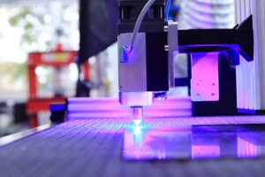 How to Make Money with a 3D Printer