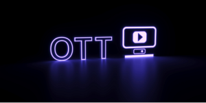 Why are OTT platforms the first choice for content marketers