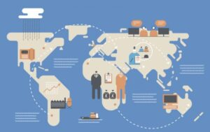 9 Things Your StartUp Should Consider Outsourcing