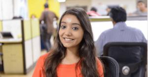 Social Platform Pankhuri Raises $3.2 Mn Led By Sequoia Surge