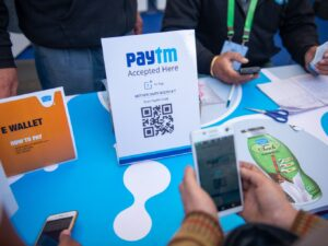 5 Charts That Encapsulate The Business Health Of IPO-Bound Paytm