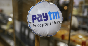 Paytm Likely To File DRHP For Its $2.3 Bn IPO On July 12