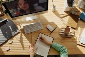 The Startup Magazine 10 Tips for Writing Effective Content on Your Business Website