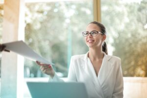 5 Valuable Success Lessons for Female Cannabis Entrepreneurs