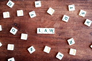 5 Situations When You Need Good Legal Representation