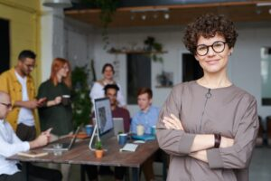 Business Office Cleaning Tips for Busy Entrepreneurs