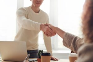 The Benefits Outsourcing Can Have on Your Business