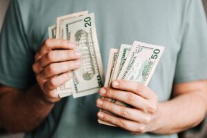 Great Ways for Seniors To Save Money