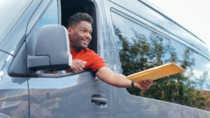 Practical Tips for Starting a Delivery Services Business