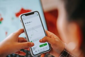 Everything You Should Know About Mobile Wallet Marketing