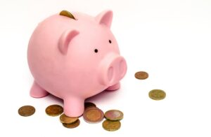 How to Reduce Business Operating Costs