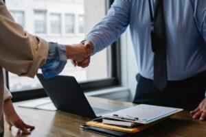 Success Secrets for a Lucrative Legal Career