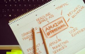 5 Tips for New Amazon Sellers