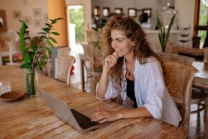 Exiting Your Timeshare: 4 Proven Ways to Get It Done