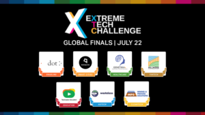 Meet the startups competing in the Extreme Tech Challenge Global Finals on July 22 – TechCrunch