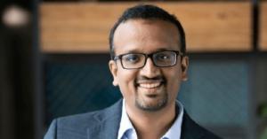 Digital Solutions Startup Protonn Raises $9Mn Led By Matrix Partners