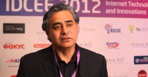 GSF's Rajesh Sawhney On 25X Return On Pokkt, 50X On DailyRounds