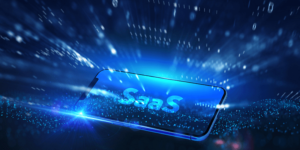 Why more startups are using SaaS ecommerce solutions