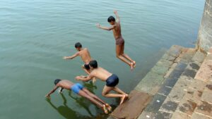 India's poor cannot afford to beat the country's rising temperatures-India News , FP