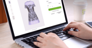 Chinese Ecommerce Platform Shein To Make Comeback In India