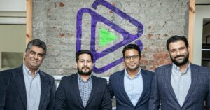 Shiprocket Eyes Middle East Market With $41.3 Mn Funding