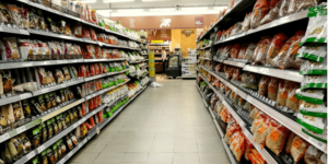 ITC plans to upgrade e-store as it competes with FMCG giants and D2C brands to win online shoppers