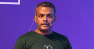 Slang Labs Receives Investment From Google Assistant Program
