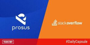 Inside Stack Overflow's $1.8B deal with Prosus