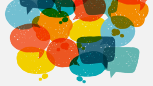 WellSaid attracts $10M A round for higher quality synthetic speech – TechCrunch