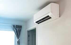 Stay cool with these 1.5 ton inverter split ACs- Technology News, FP