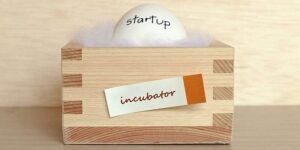How startup incubators can become the launchpads for a modern economy