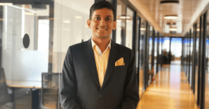 Real Estate Investment Platform Strata Backed By Kotak Investment