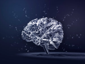 MedRhythms raises $25M to get patients back in tune after a stroke – TechCrunch
