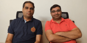 This startup is bringing Indian mythological stories to smartphone users