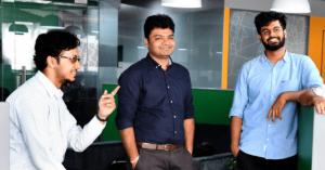 Internet Commerce Enabler Swift Raises $2.2 Mn Funding From Kalaari