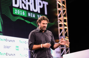 Spinn taps into $40M to create better coffee brewing, discovery experiences – TechCrunch