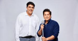JetSynthesys Receives $2 Mn Investment From Sachin Tendulkar